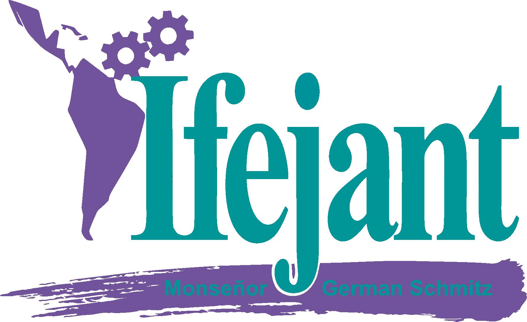Ifejant