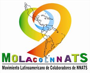 Movimiento Latinoamericano de Colaboradores NNATs